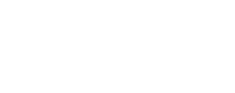 The Clubs at St. James